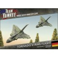Team Yankee - Tornado Strike Flight 0