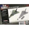 Team Yankee - Tornado Strike Flight 1