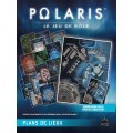 Polaris 3.1 - Plans de Lieux 0