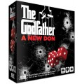 The Godfather: A New Don 0