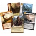 A Game of Thrones: The Card Game - For Family Honor Chapter Pack 4