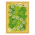 La Granja: The Dice Game - No Siesta! 1