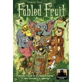 Fabled Fruit 0