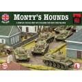 Monty's Hounds 0