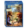 Carcassonne - Traders & Builders 0