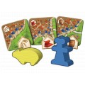 Carcassonne - Traders & Builders 1