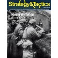 Strategy & Tactics 301 - Kaiser's War in the East 0
