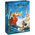 Venise 0