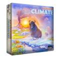 Evolution: Climate 0