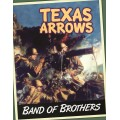 Band of Brothers - Texas Arrows Expansion 0