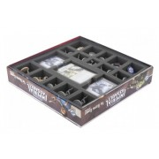 Foam Tray : Star Wars Imperial Assault - The Bespin Gambit