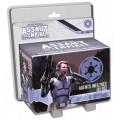 Star Wars : Assaut sur l'Empire - Agents Infiltrés du BSI 0