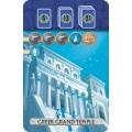 7 Wonders Duel - Pantheon (Anglais) 2