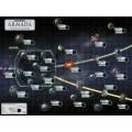 Star Wars Armada - Le Conflit Corellien VF 4