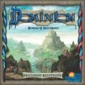 Dominion (Anglais) 2nd Edition 0