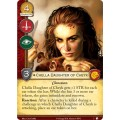 A Game of Thrones: The Card Game - Lions of Casterly Rock 8