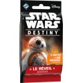 "Star Wars Destiny : Booster VF ""Le Réveil"" 0"