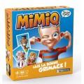 Mimiq 0