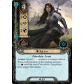 Lord of the Rings LCG - The City of Corsairs 3