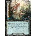 Lord of the Rings LCG - The City of Corsairs 5