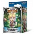 Super Dungeon Explore - Troubadour Itinérant 0