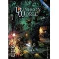 Dungeon World 2 eme Edition 0