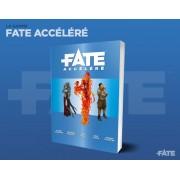 FATE - Accéléré
