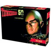 Thunderbirds VF - The Hood