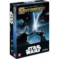 Carcassonne Star Wars VF 0