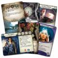 Horreur à Arkham : Le Jeu de Cartes - L'Héritage de Dunwich 1
