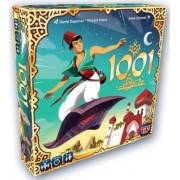 Boite de 1001 (Tiki Éditions)