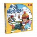 Viva Montanya 0