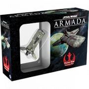Star Wars Armada - Phoenix Home (Anglais)