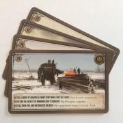 Scythe - Promo Encounter Cards 1