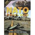 Nato Nukes & Nazis 0