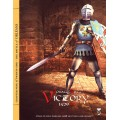 Joan of Arc's Victory 0