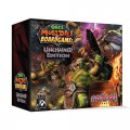 Orcs Must Die ! Unchained Edition 0