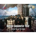 Great War At Sea: The Russo-Japanese War 0
