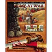 Rome at War: Fading Legions
