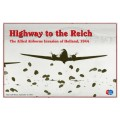 Highway to the Reich 0