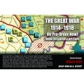 The Great War : 1914-1918 2