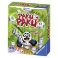 Paku Paku 0