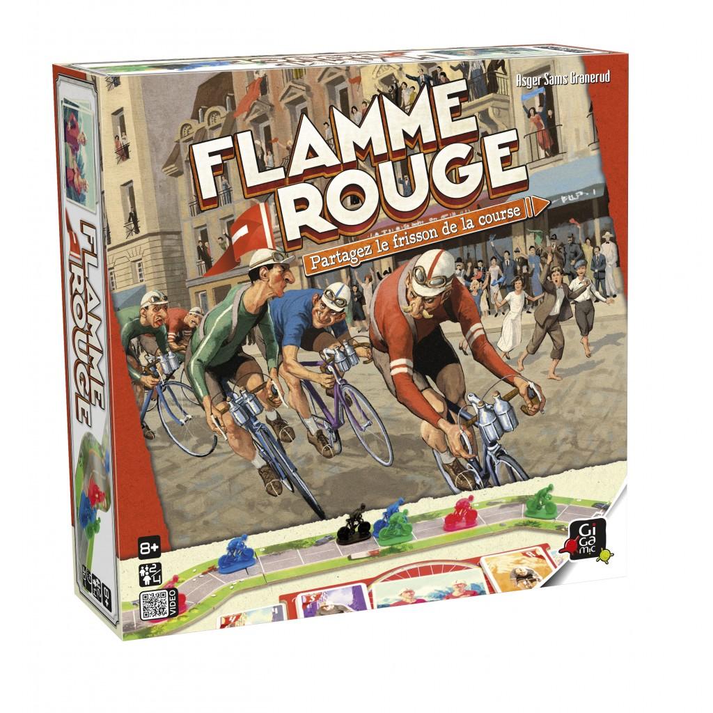 [Image: flamme-rouge-vf.jpg]
