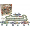 Flamme Rouge 3