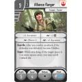 Star Wars: Alliance Rangers Ally Pack 2
