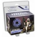 Star Wars: Captain Terro Villain Pack 0