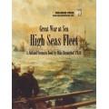 Great War at Sea: High Seas Fleet 0