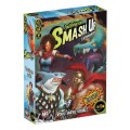 Smash Up VF : Vous l'Aurez Voulu 0