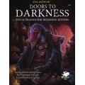 Call of Cthulhu 7th Ed - Doors to Darkness 0