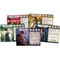 Arkham Horror : The Card Game - The Dunwich Legacy Expansion 2